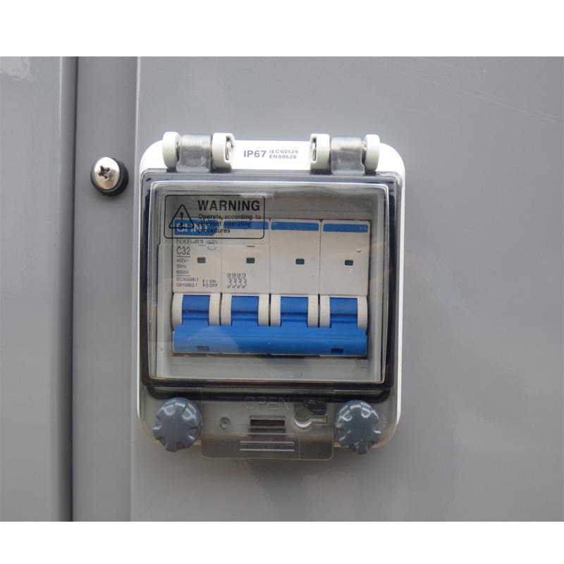 product-High Temperature Heat Pump-OSB Heat Pump-img
