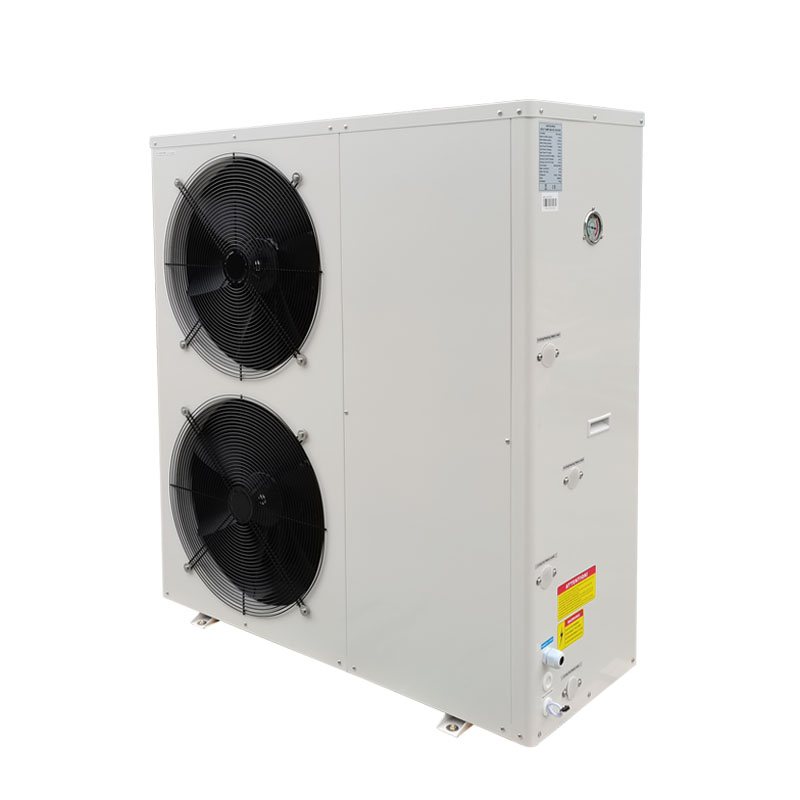 product-OSB Heat Pump-img
