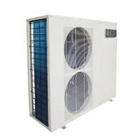 Monobloc inverter swimming pool heat pump heater BLS1I-070S