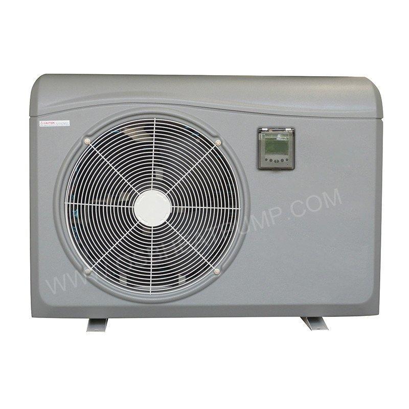 anti-corrosion plastic swimming pool heat pump 60Hz AHIR BS16-051S-f