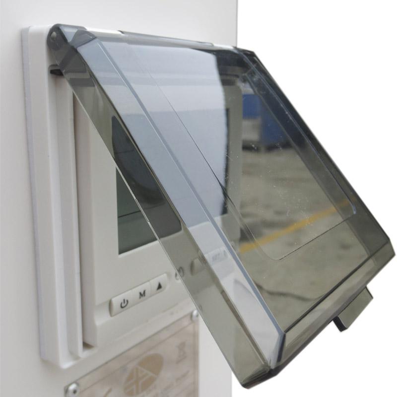 product-OSB-55kw Vertifical Single Phase Pool Heat Pump-img
