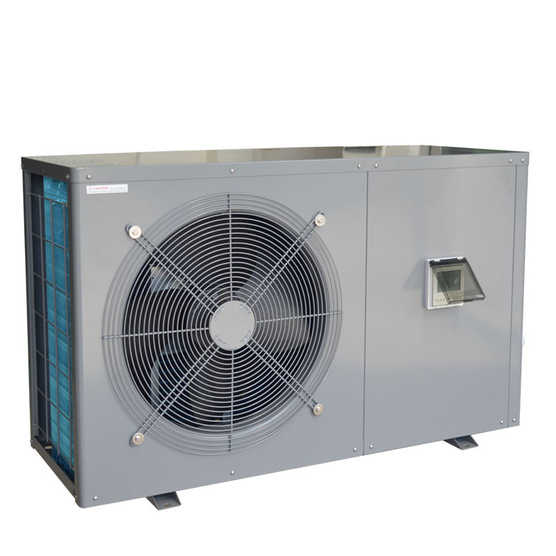 product-OSB-Colorful Pool Heat Pump Water Heater-img