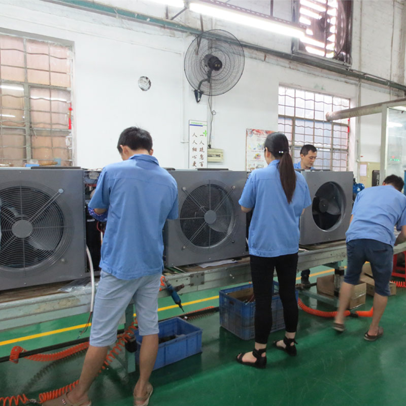 product-Colorful Pool Heat Pump Water Heater-OSB-img