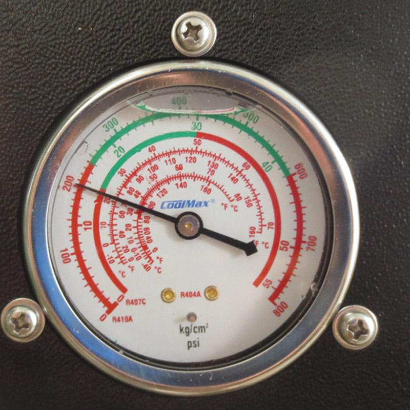 product-Plastic Heat Recovery mini swimming pool air source heat pump BathtubJacuzziSpa heaters 50hz