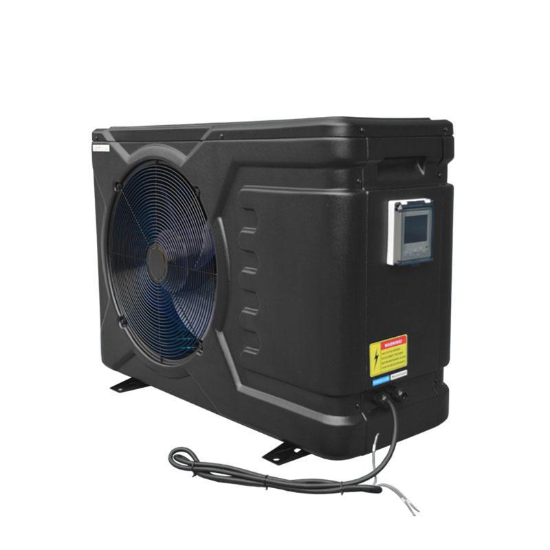 Plastic shell swimming pool/Spa/Jacuzzi heat pump BS15-030S-d