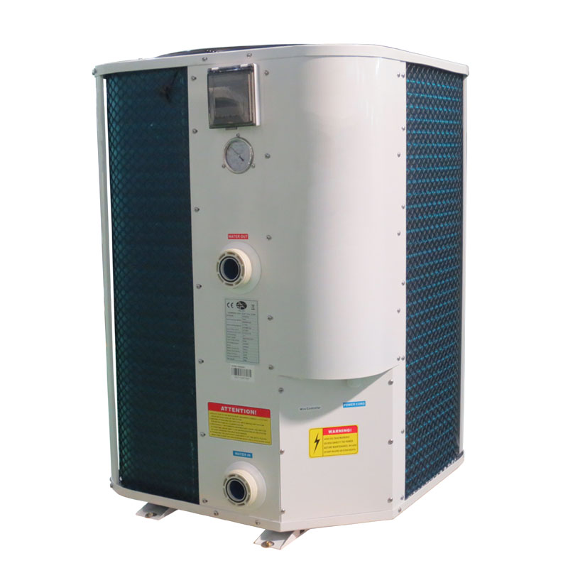 product-OSB-R32 Vertical Pool Chiller Heat Pump BS15-030T-img