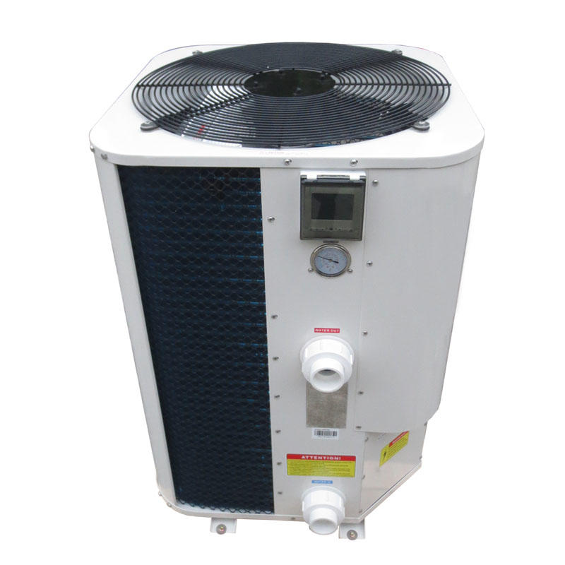North America Pool Heat Pump BS35-055T