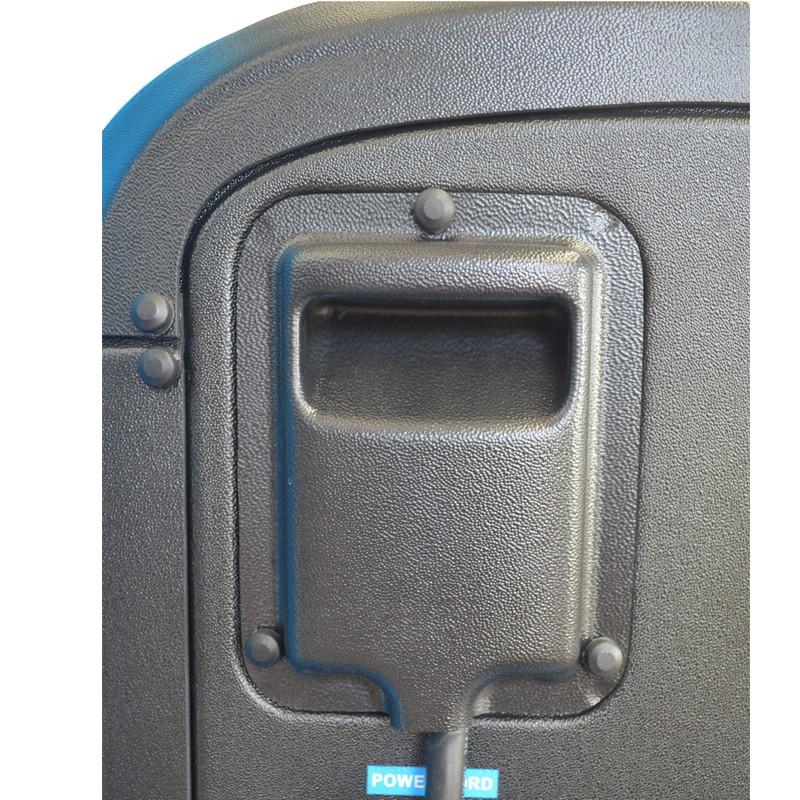 product-OSB-OSB Air Source PoolSpaJacuzzi Heat Pump Heater BS15-045S-f-img