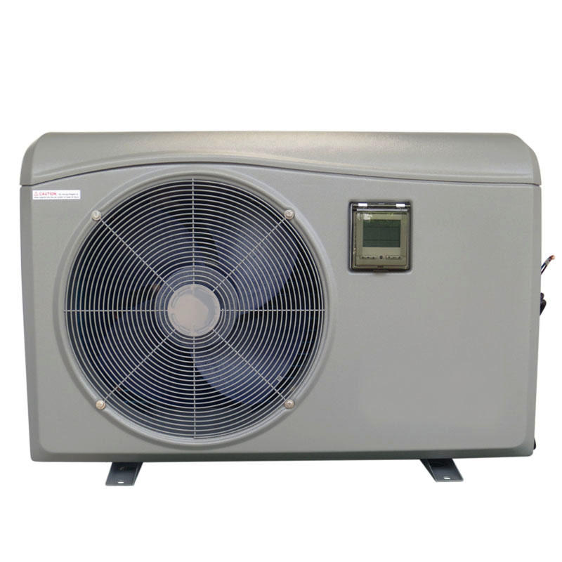230v 60hz Air Source Swimming Pool Heat Pump BS15-038S-f