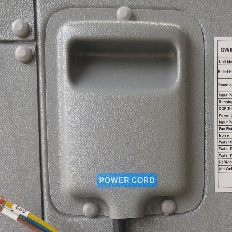 product-OSB-Anti-Corrosion Plastic Heat Pump Swim PoolSpaJacuzzi Heater BS35-051S-f-img
