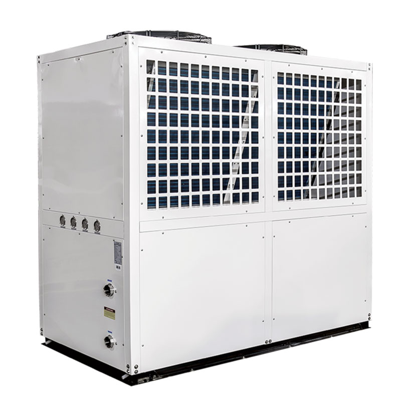 product-OSB-Air To Water Heat Pump-img