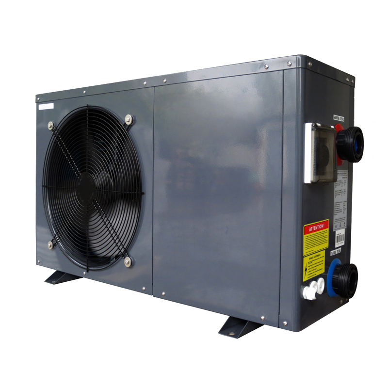 product-53kw Mechanical Controller Air Source Heat Pump For Swimming PoolSpaJacuzzi BS15-016S-OSB-im
