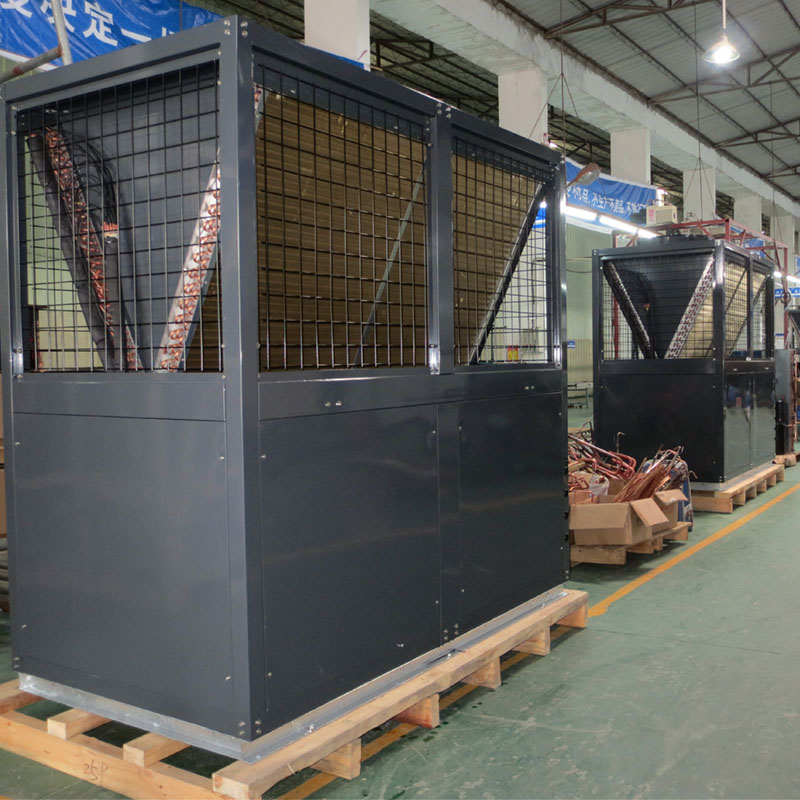 product-Commercial Air Source Water Cooled Chiller Heat Pump-OSB-img