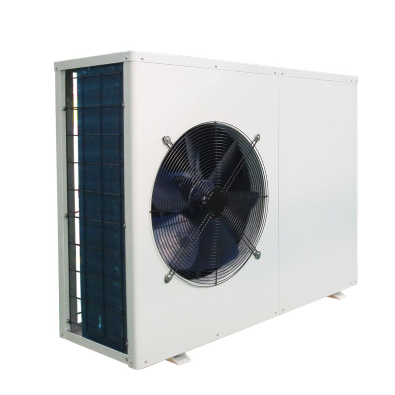 product-OSB-Solar Multi-function heat pump for space heating,cooling and hot water supply BN15-110S-