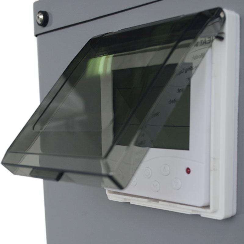 product-OSB-img