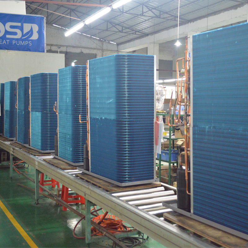product-OSB-img-1