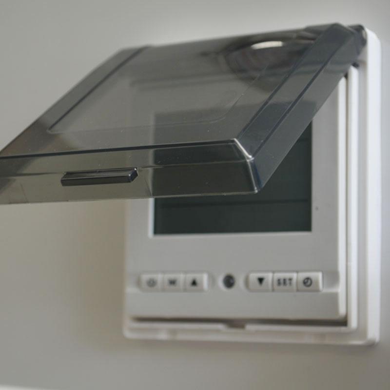product-Air to water heat pump low temp inverter swimming pool heater BLS1I-065S-OSB Heat Pump-img