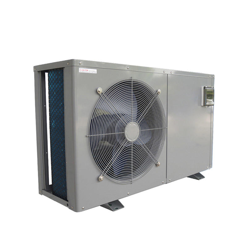 R32 refrigerant air to water heat pump water heater BC15-020S/P