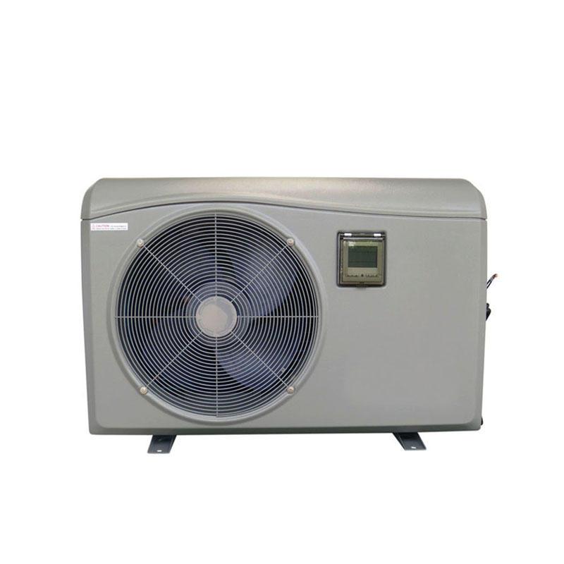 230v 60hz Air Source Swimming Pool Heat Pump BS15-038S-f