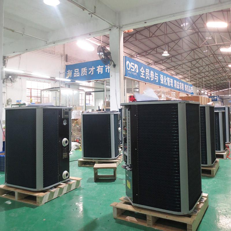 product-OSB Heat Pump-img-1